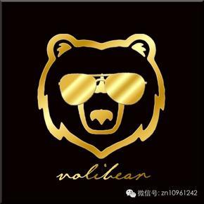 万能的大熊-喜马拉雅fm