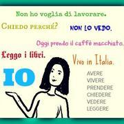 意大利语语法简析