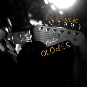 TANG.MUSIC (OLDIES)-喜马拉雅fm
