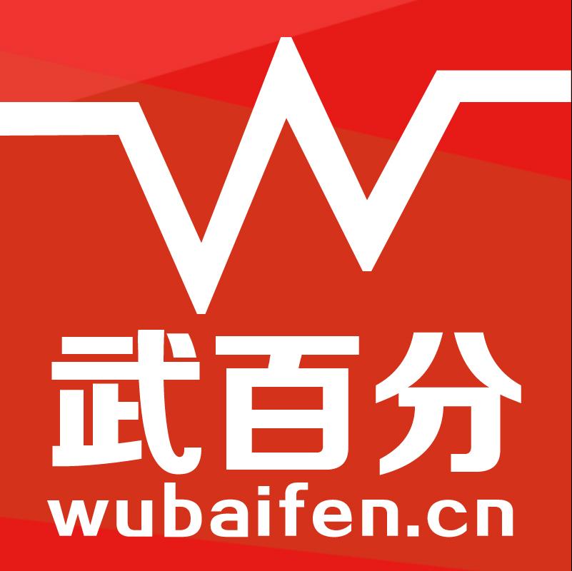 logo 标识 标志 设计 矢量 矢量图 素材 图标 801_800
