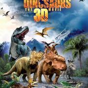 与远古恐龙同行