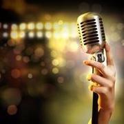 YoYo间——最熟悉的陌生人【我想和你唱】-喜马拉雅fm