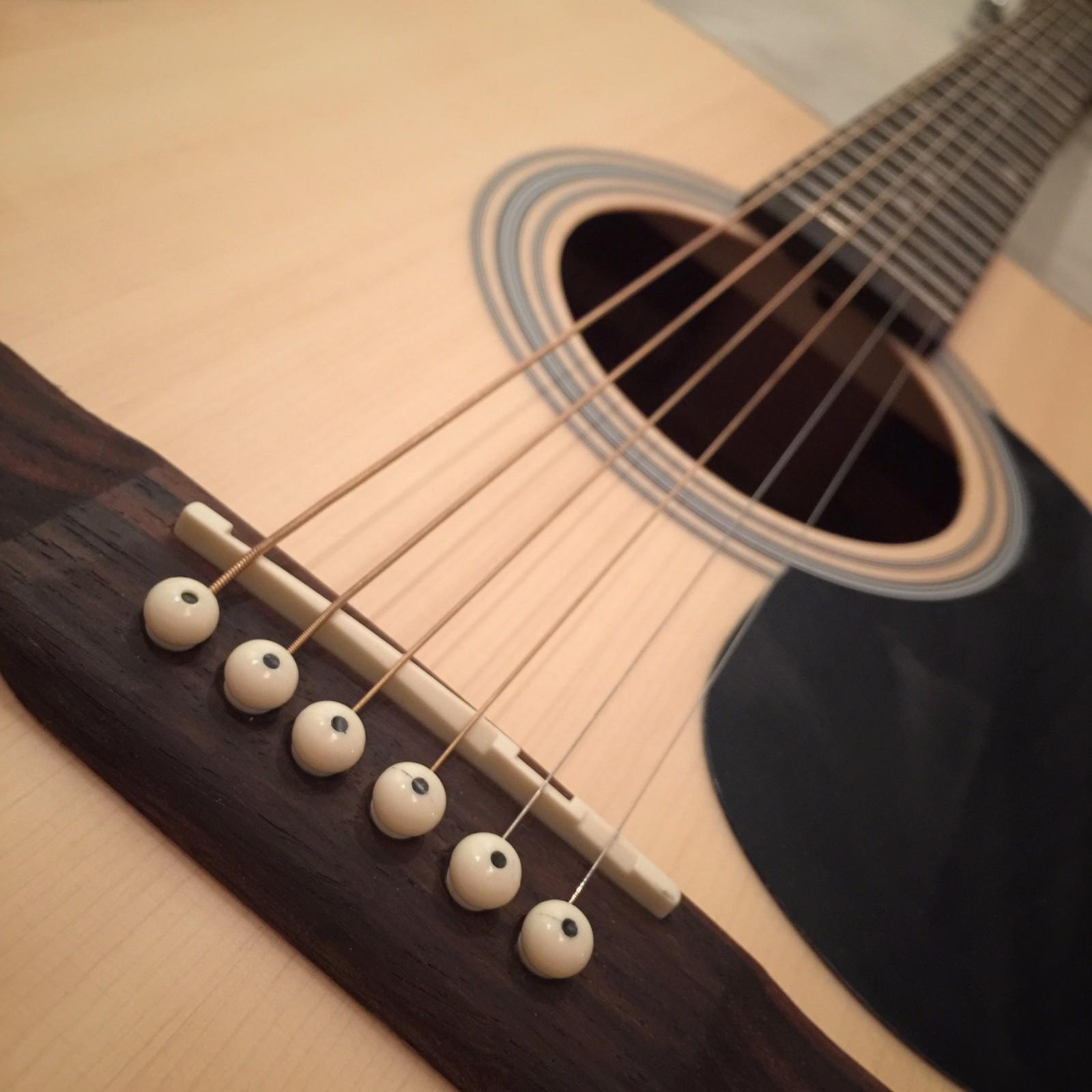【吉他学习】在线收听