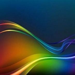 【英语组】清华光谱 Tsinghua Spectrum-喜马拉雅fm