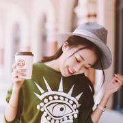 蕊希Erin-喜马拉雅fm