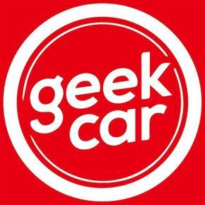 GeekCar叨逼叨-喜马拉雅fm