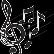 DaurMusic-喜马拉雅fm