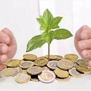 面对资产荒,中产资金该何去何从?