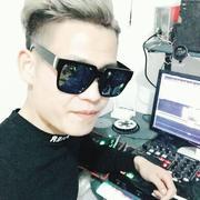 3D环绕DJ舞曲电子音乐