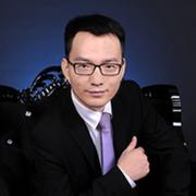 2017年刑法攻略系统强化课程 柏浪涛