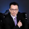 2017年刑法攻略系统强化课程 柏浪涛-喜马拉雅fm