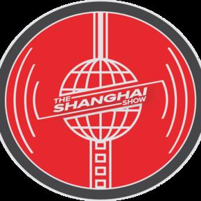The Shanghai Show