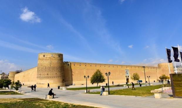 【沙特阿拉伯-卡里姆汗城堡】在線收聽