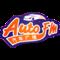 AutoFM汽车广播