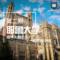 在耶鲁大学就读是什么体验?【一起来选校系列】-喜马拉雅fm