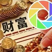 投资理财065-投资理财中最贵的是什么?