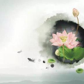 温静人生 朱自清-喜马拉雅fm