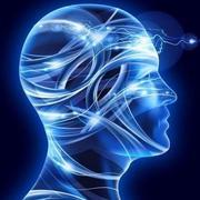 人工智能读京瓷哲学:在中央发力