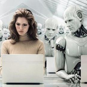 0816  与AI斗乐无穷-喜马拉雅fm