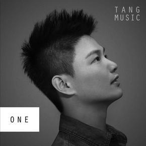 TANG.MUSIC (ONE)-喜马拉雅fm
