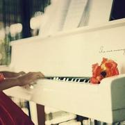 那个男孩.夏至未至.爵士钢琴版(纯音乐)