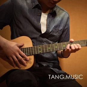 TANG.MUSIC-喜马拉雅fm