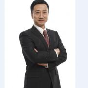 郭洪斌--架构2020及4_4