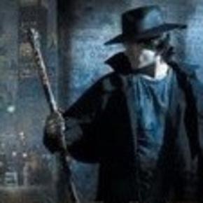 巫师侦探:血魔法之罪-喜马拉雅fm