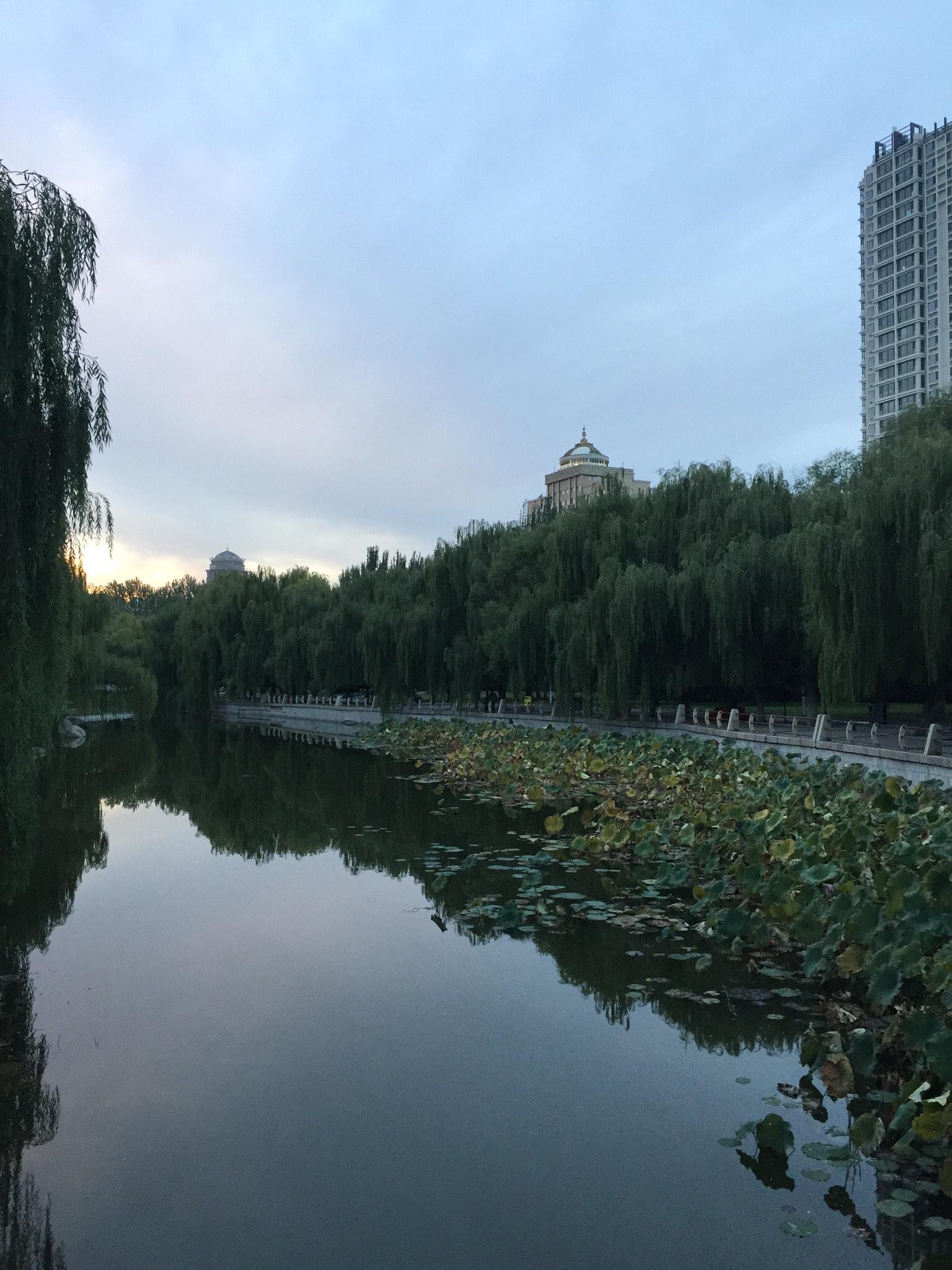 描写惠来风景的的古诗
