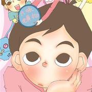 阳光姐姐小书房系列之《妈妈的爱在门背后》——作者伍美珍(柴少鸿工作室出品)