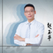 水浒智慧(第二部) 01舌头的威力