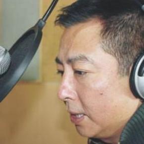 任志宏纪录片解说作品集-喜马拉雅fm