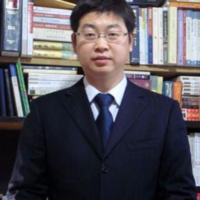 2017年指南针实体法先修课刑法-方鹏