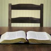 爱,你别无选择(彼得前书4:7-11)