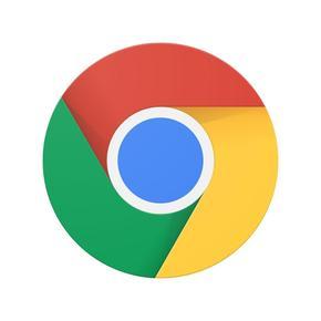 【静雅思听】谷歌是如何运营的?-喜马拉雅fm