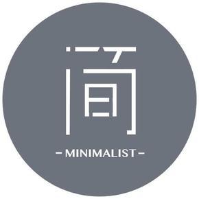 简族频道-喜马拉雅fm