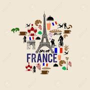 入门法语|法语语音