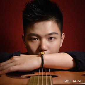TANG.MUSIC 音乐资讯-喜马拉雅fm