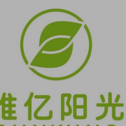 lzj 《血糖套餐营养干预》72440088_20170117201419