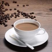 一杯咖啡听世界:周三欧洲