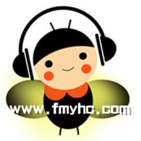 萤火虫网络频道-喜马拉雅fm