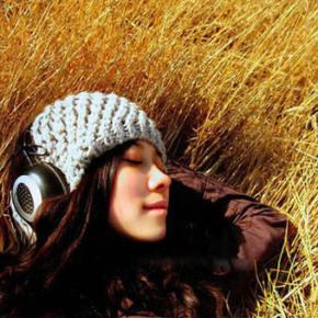 聆听文字,治愈心灵-喜马拉雅fm