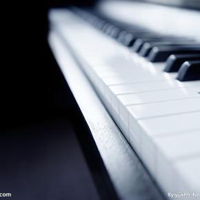 恋上钢琴催眠-喜马拉雅fm
