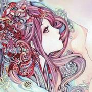 樱花的泪珠-喜马拉雅fm