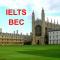 剑桥英语声音