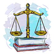 医患安全中绕不开的侵权责任法(一)