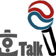 韩语 - 畅聊真实韩国