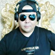 评书十三香-喜马拉雅fm