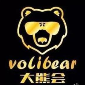 万能的大熊 精彩文章(阅读篇)-喜马拉雅fm