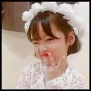 小仙女Ren
